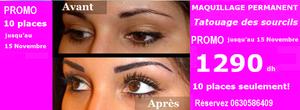 Articles De Tatouage Sourcil Casa Tagges Maquillage Permanent