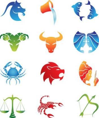 Culture Japon : L'astrologie