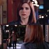 One tree hill, season 6 episode 12, You Have To Be Joking (Autopsy of the Devil's Brain)