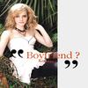 Rumeur : Emma a un Boyfriend !