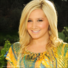 * Bienvenue sur Tisdale-Ash-Fr ta source sur Ashley Tisdale ! *