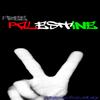 TouT CoeuR Avec LeS  PalestinienS