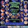 Comores Music Awards