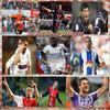De Monaco à la Ligue 1
