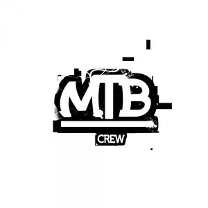 METS TOI BIEN Crew