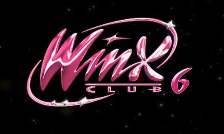 01/09/13 :winx saison 6 infos rumeurs officiels !