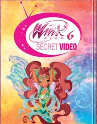 19/11/13 : Nouvelle vidéo secret saison 6 - Friends & Enemies