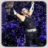 WWE CHAMP