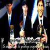 ' » Bienvenue sur FabulousxMessi :: Ta #1 Source sur le Prodige Argentin . '