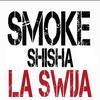 Smoke Shisha