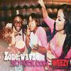 Lil wayne veut écouter de la zik