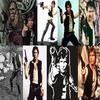 Han Solo 1977's blog