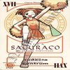 La carte de pactio de SAKURAKO SHIINA place n°17