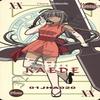La carte de pactio de KAEDE NAGASE place n°20