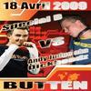 Furious Night - Special D vs Andy Judge aka Dickheadz Live @ Butten 18/04/09