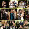 Taylor et dautres stars