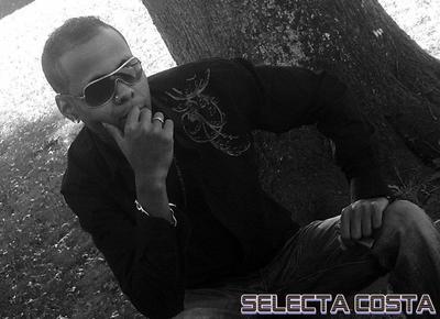 ™ ① ② ③ ④ ⑤  Selecta Costa 2012  ② ③ ④ ⑤ ⑥ ™