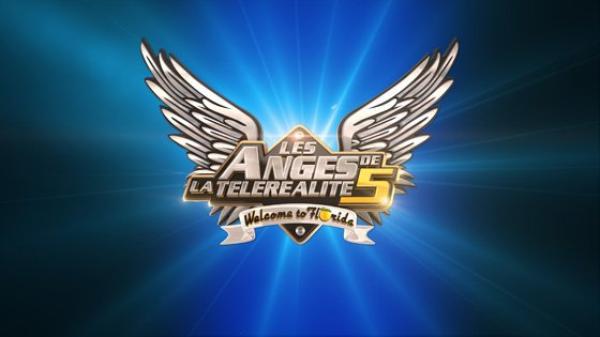 Les Anges 5: Découvrez le cachet d'Amélie, Nabilla et de tout les autres candidats