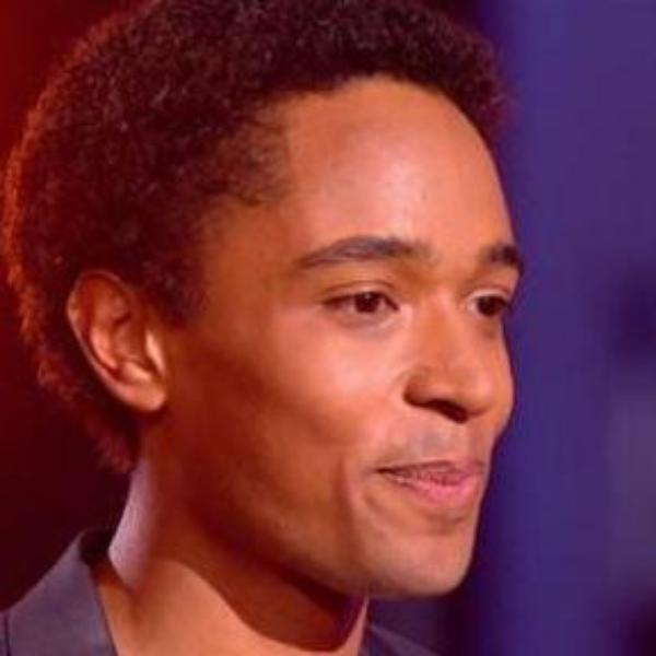 """Stéphan Rizon: Il balance sur """"The Voice""""  et clash Florent Pagny"""