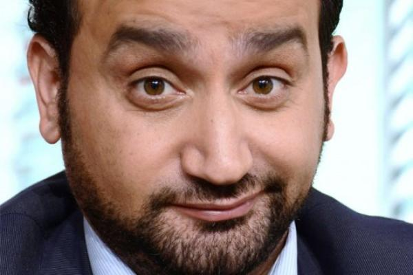 Cyril Hanouna: Il quitterait Virgin Radio pour rejoindre Europe 1 et deviendrait collègue de... Jean Marc Morandini