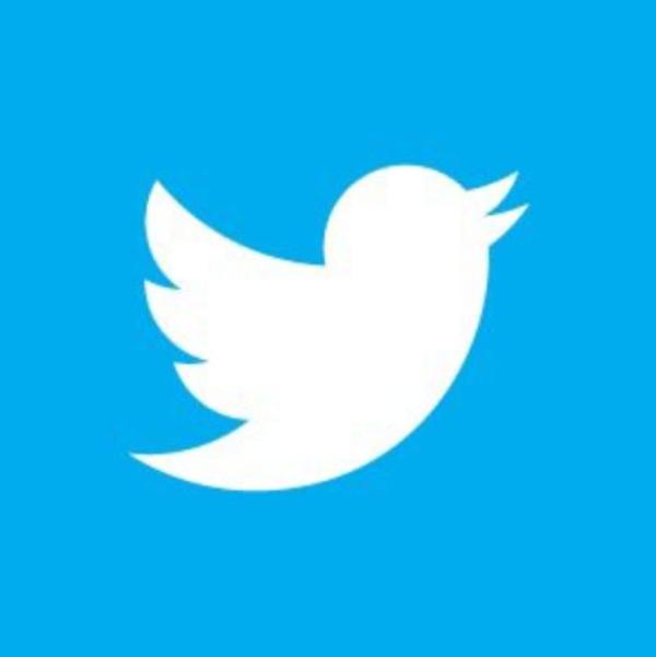 Découvrez le top ten des émissions télé les plus commentées sur twitter le 19 mai