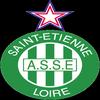 As.Saint-Etienne