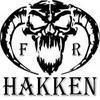 ++> HAKKEN <++