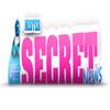 Mister Secret NEWS.