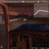 US long trucks road simulator