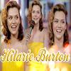 Hilarie Burton ♥