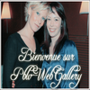 ˙·• PBLV-WebGallery •·˙