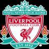 Coupe FIFA 10 FC Liverpool