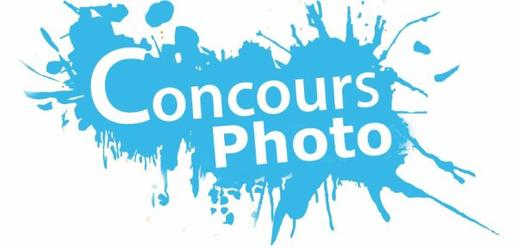 concours  n°2  ! :D