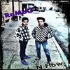N-flow_RamO