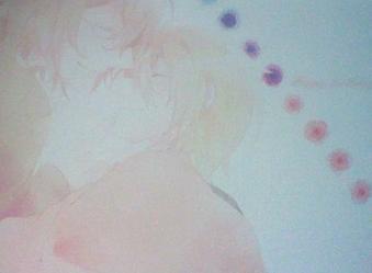 Goodie Uta no prince sama - Natsuki x Syo