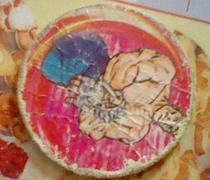 Goodie Street Fighter