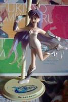 Goodie Mermaid Melody