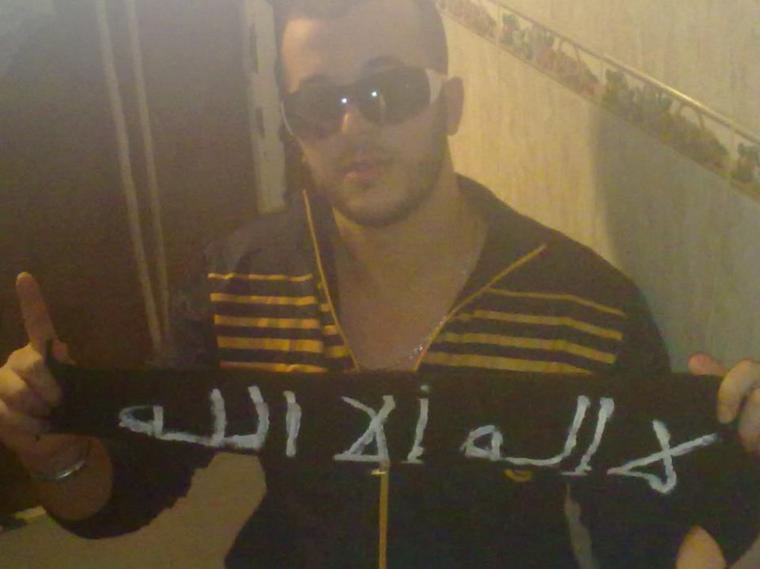 alhamduillah.:d