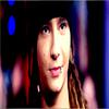 « Les deux seules fois où j'ai pleuré, Bill était avec moi » Tom Kaulitz .