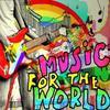 ♫ ♪ music ♫ ♪