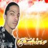 ChaBin0