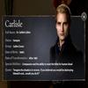 Carlisle ...