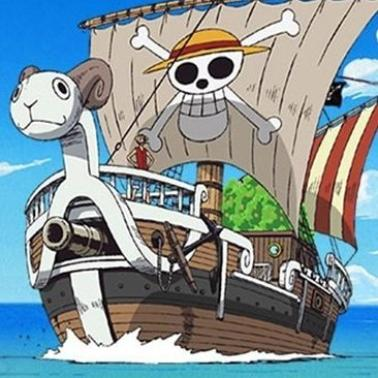 Equipage de luffy one piece - One piece equipage luffy ...