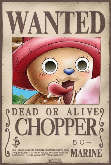 Chopperr :D