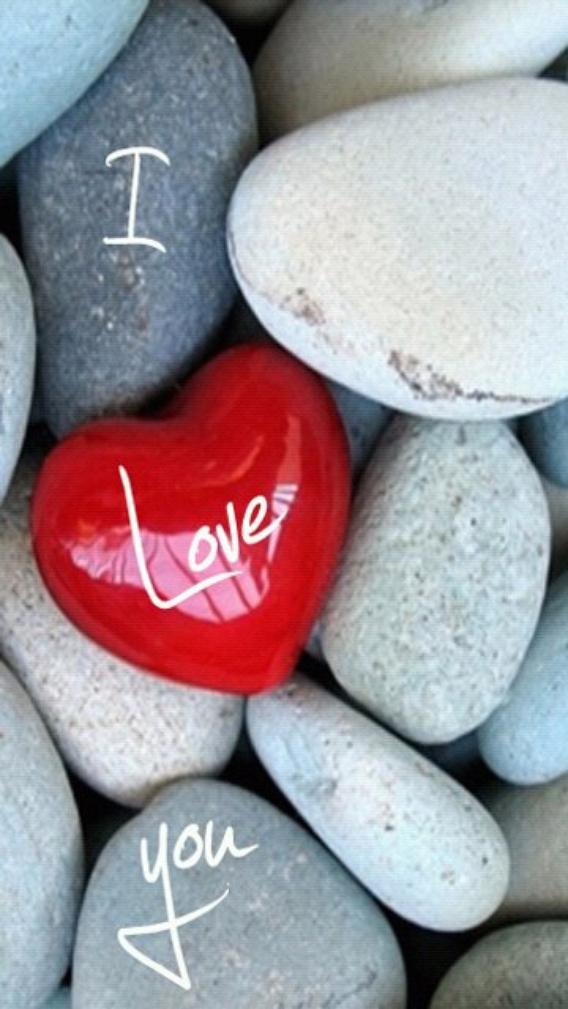 Love Amour Hob Blog Des Amoureux