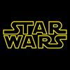Star Wars - Main Title
