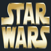 Star Wars : les trilogies