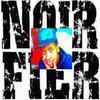 NOIR&FIER
