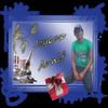 Joyeux  Anniversaire  J C