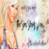 The Sims Story Star - Second Edition